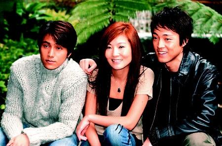 20030323_taiwan