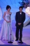 2005年 金雞獎