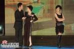 央視嘉年華(2005.12.29)