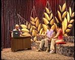 哈拉孫國慶節目(2006年6月)