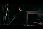 小城之春MV擷圖036