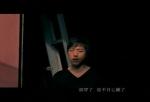 小城之春MV擷圖041