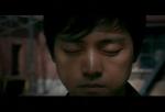 小城之春MV擷圖043