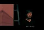 小城之春MV擷圖051