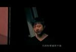 小城之春MV擷圖054
