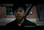 小城之春MV擷圖073