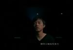 小城之春MV擷圖077