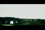 小城之春MV擷圖078