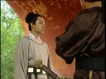 大明宮詞DVD擷圖31-05