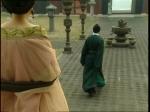大明宮詞DVD擷圖33-05