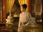 大明宮詞DVD擷圖34-02