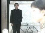 人間四月天DVD擷圖036