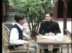 人間四月天DVD擷圖070