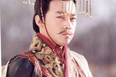 2000 亂世英雄呂不韋