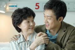 2005-2007 麻辣婆媳